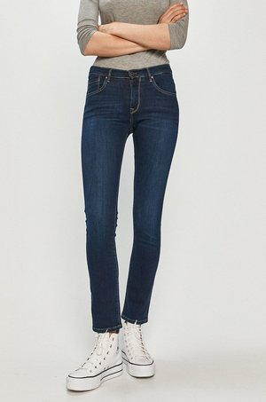Pepe Jeans Pepe Jeans - Jeansy Victoria