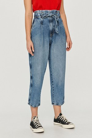 Pepe Jeans Pepe Jeans - Jeansy Blair