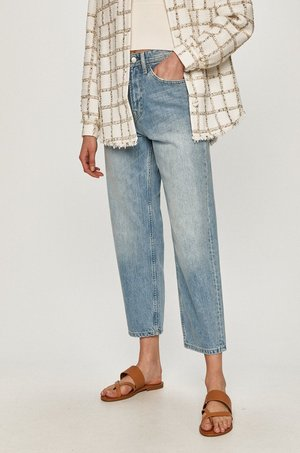Pepe Jeans Pepe Jeans - Jeansy Dover