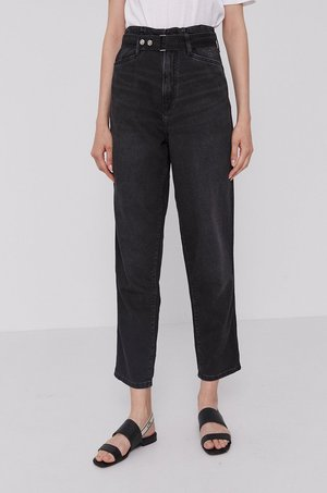 Pepe Jeans Pepe Jeans - Jeansy HARLEY