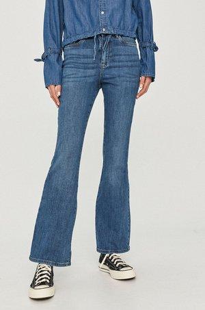 Vero Moda Vero Moda - Jeansy