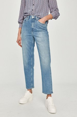 Tommy Hilfiger Tommy Hilfiger - Jeansy New Classic