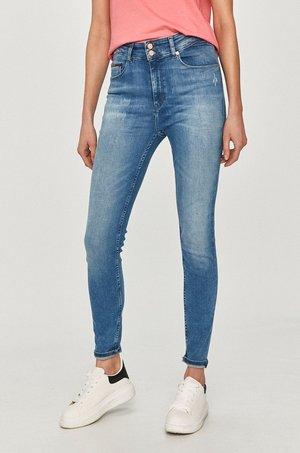 Tommy Jeans Tommy Jeans - Jeansy Dynamic