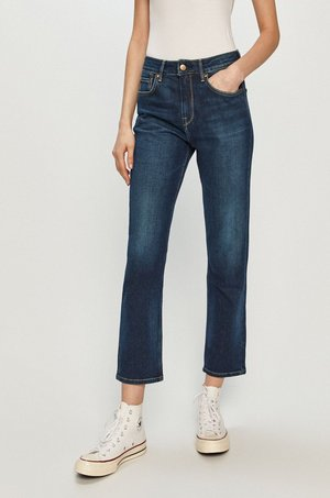 Pepe Jeans Pepe Jeans - Jeansy Mary