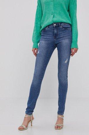 Vero Moda Vero Moda - Jeansy Seven
