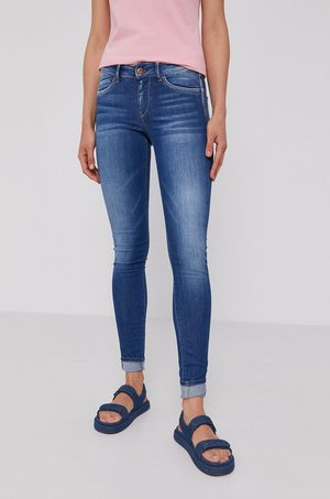 Pepe Jeans Pepe Jeans - Jeansy Pixie