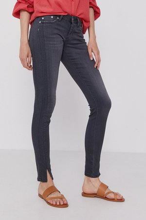 Pepe Jeans Pepe Jeans - Jeansy Pixie Twist