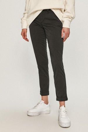 Blauer Blauer - Spodnie