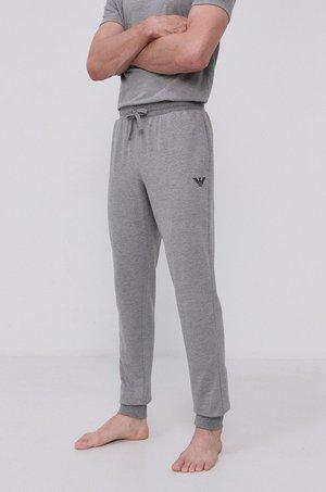 Emporio Armani Underwear Emporio Armani - Spodnie piżamowe