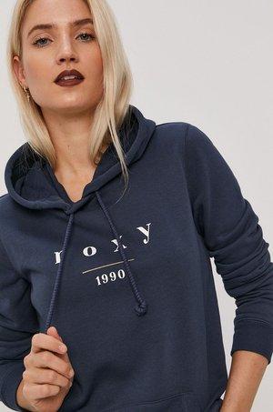 Roxy Roxy - Bluza