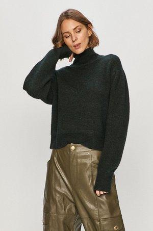 AllSaints AllSaints - Sweter