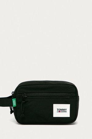 Tommy Jeans Tommy Jeans - Kosmetyczka