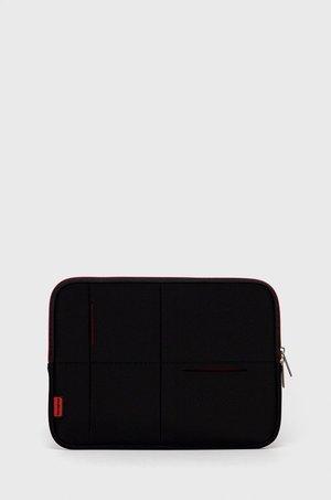 Samsonite Samsonite - Pokrowiec na laptopa