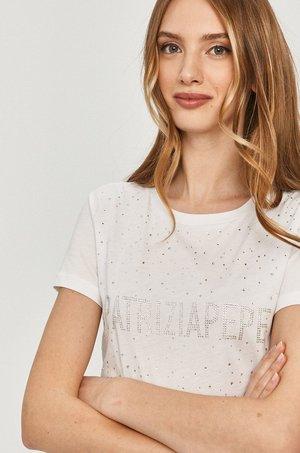 PATRIZIA PEPE Patrizia Pepe - T-shirt