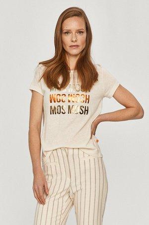 MOS MOSH Mos Mosh - T-shirt