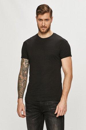 tigha Tigha - T-shirt Zander