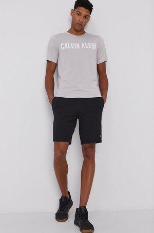 Calvin Klein Performance Calvin Klein Performance - T-shirt