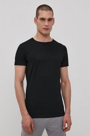 4F 4F - T-shirt (2-PACK)