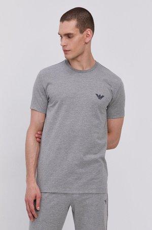Emporio Armani Underwear Emporio Armani - T-shirt piżamowy
