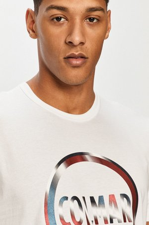 Colmar Colmar - T-shirt