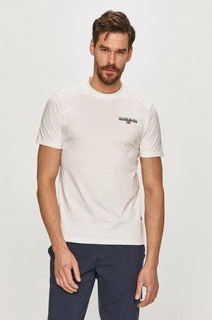 Napapijri Napapijri - T-shirt