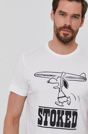s.Oliver s. Oliver - T-shirt