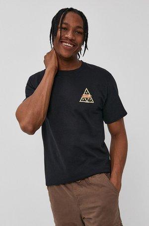 HUF HUF - T-shirt X Street Fighter II