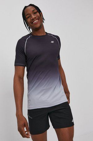 4F 4F - T-shirt