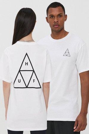 HUF HUF - T-shirt