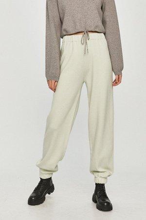 Answear Lab Answear Lab - Spodnie