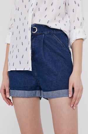 Answear Lab Answear Lab - Szorty jeansowe