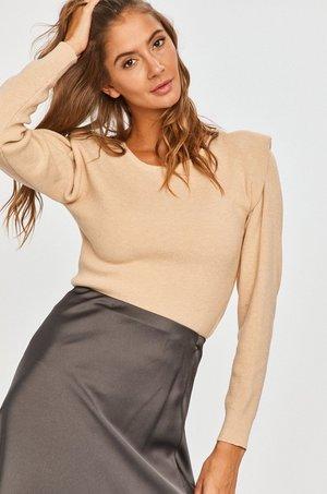 Answear Lab Answear Lab - Sweter