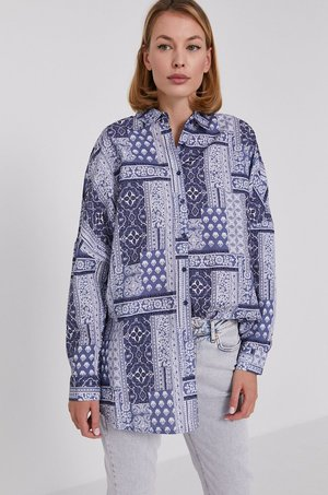 Answear Lab Answear Lab - Koszula bawełniana