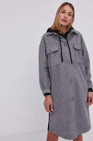 Answear Lab Answear Lab - Płaszcz