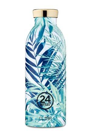 24bottles 24bottles - Butelka termiczna Clima Lush 500ml