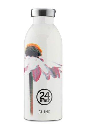 24bottles 24bottles - Butelka termiczna Clima Lovesong 500ml