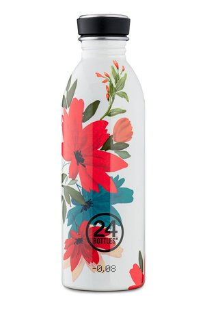 24bottles 24bottles - Butelka Urban Bottle Cara 500ml