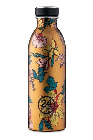 24bottles 24bottles - Butelka Urban Bottle Memoir 500ml