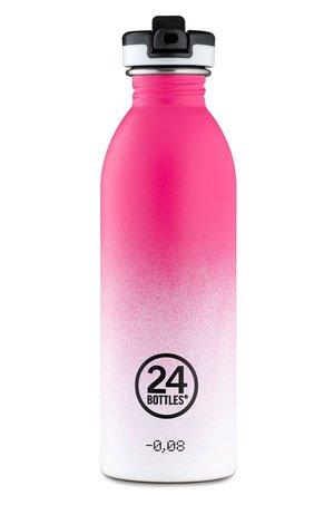 24bottles 24bottles - Butelka Urban Bottle Venus 500ml