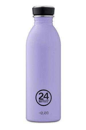 24bottles 24bottles - Butelka Urban Bottle Erica 500ml