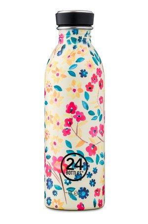 24bottles 24bottles - Butelka Urban Bottle Petit Jardin 500ml