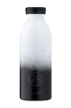 24bottles 24bottles - Butelka termiczna Clima Eclipse 500ml
