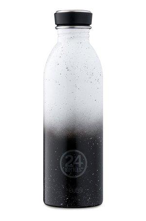 24bottles 24bottles - Butelka Urban Bottle Eclipse 500ml