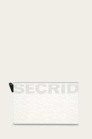 Secrid Secrid - Portfel