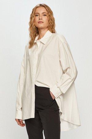 Silvian Heach Silvian Heach - Koszula bawełniana