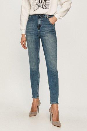 cross jeans Cross Jeans - Jeansy Joyce
