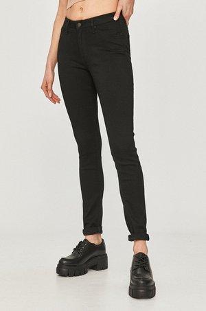 cross jeans Cross Jeans - Jeansy