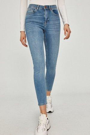 cross jeans Cross Jeans - Jeansy Judy