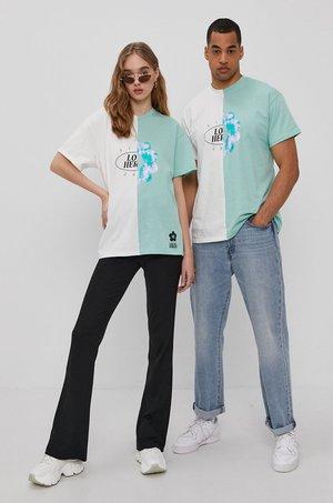 Local Heroes Local Heroes - T-shirt z kolekcji limitowanej