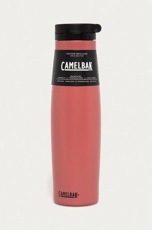 Camelbak Camelbak - Butelka termiczna 0,6 L